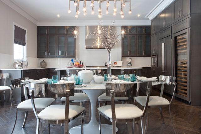 Superior seating hospitality - Maison edge aspen studio b ...