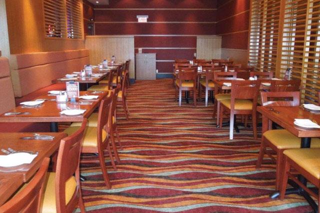 platinum lounge casino rama